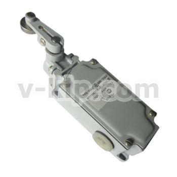 Выключатель путевой ВП19 М 21Б 431 -67У2 фото 1