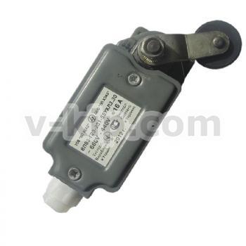 Выключатель путевой ВП83-Е23-231-55УХЛ 3.16 фото 1
