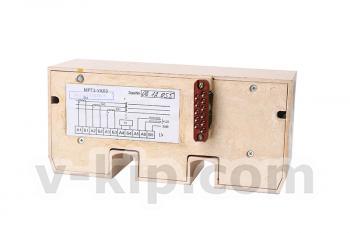 Электронный расцепитель для выключателей a3794 фото 1