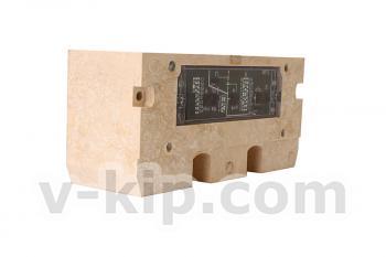 Электронный расцепитель для выключателей a3794 фото 2