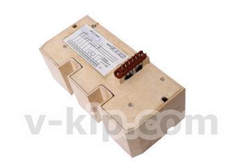 Электронный расцепитель для выключателей a3794 фото 3