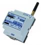Адаптер интерфейса RS232/GSM ЭУС-260.GSM (ExibIIA X) фото 1