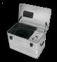 Вентильный преобразователь типа ВП-300