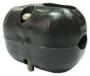 Устройство магнитной обработки топлива типа УМОТ