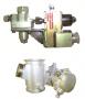 Регулятор абсолютного давления воздуха Уф 96572-025.00.00 фото 1