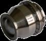 Клапан обратный УФ 410458-063 фото 1