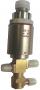 Клапан электромагнитный трехходовой ТХ – 555 фото 1