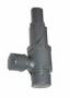 Клапан предохранительный УФ 55115-015