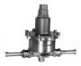 Регулятор абсолютного давления УФ 96134-006;-01;-02;-03 фото 1