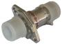 Клапан обратный УФ 41040-006 фото 1