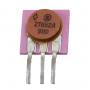 Кремниевый биполярный транзистор 2Т652А-2