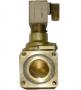 Клапан электромагнитный вакуумно - компрессионный КИАРМ 96002.050 -04  фото 1