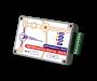 Преобразователь интерфейсов Ethernet - RS232 Эргомера - 260.802.RS232 фото 1