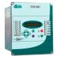 устройство максимальной токовой защиты РС83-А2М фото 1