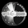 ЗАО «Вибро-Щит» - логотип