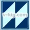 ПП «Велма» - логотип